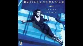 Belinda Carlisle   Heaven Is A Place On Earth HQ