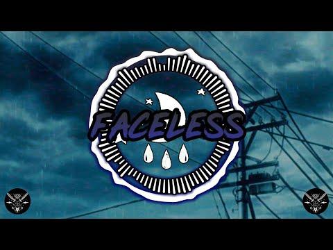 "{FREE} Lil Peep x Convolk type beat- ""Faceless"" (Prod. by DreamChaser)"