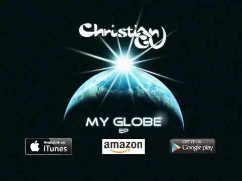 My Globe - ep - Christian Gu