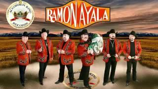 Ramón Ayala - Un Rincóncito En El Cielo