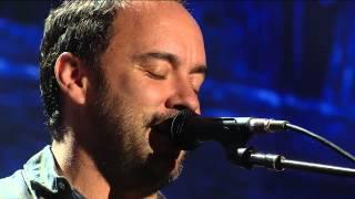 Dave Matthews with Tim Reynolds - Satellite (Live at Farm Aid 30)