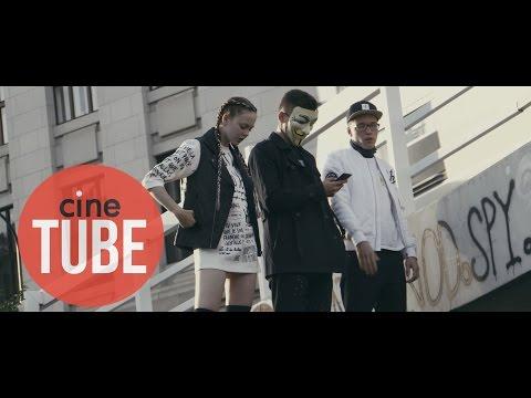 X. CineTube (Trailer)