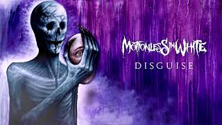 Motionless In White   Another Life (Sub Español)