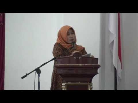 Pemkab Majalengka Dorong Program Nasional Sejuta Rumah di Jatimulia