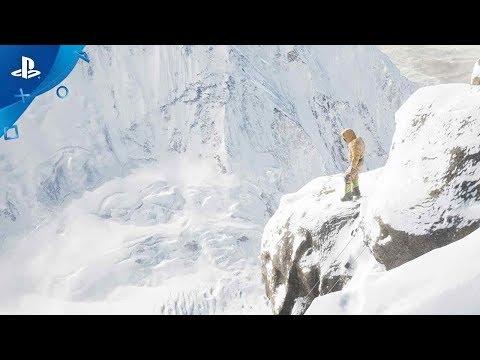 hqdefault - Ahora se puede subir al Everest gracias a la realidad virtual