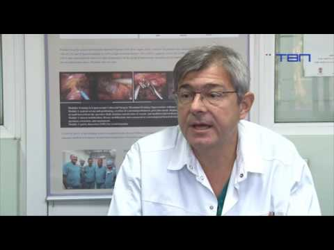Finalgon pregledi forum prostatitis