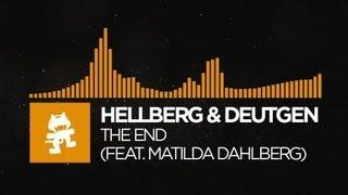 Hellberg & Deutgen - The End (Follow My Heart) (feat. Matilda Dahlberg) [edmSpotlight Free Download]