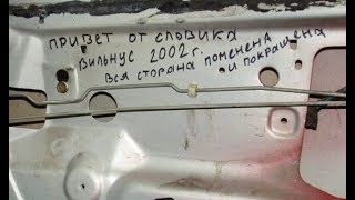 Подборка ЖЕСТЬ на СТО №62 ✅ БАНКОВСКАЯ ГАЗЕЛЬ НА СТЯЖКАХ, РУКОЖОПАЯ СБОРКА!!!