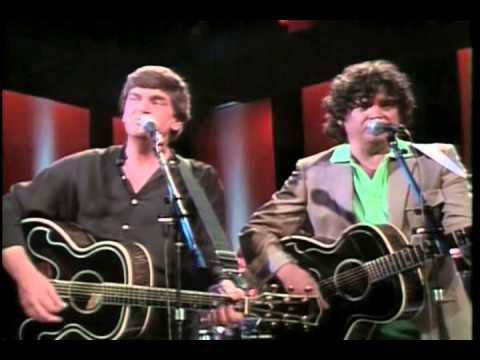Why Worry    Chet Atkins Mark Knopfler & Everly Brothers