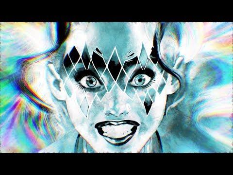 Harley Quinn: Breaking Glass - Official Trailer