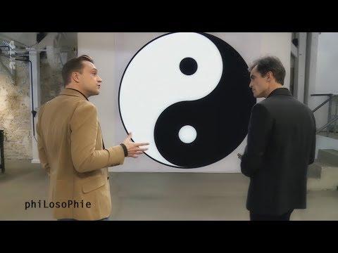 Philosophie - Fernöstliche Philosophie