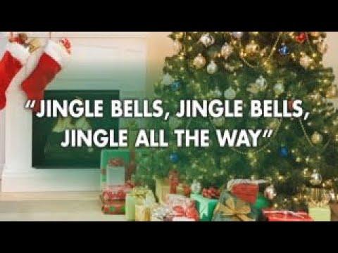 Boston University professor says 'Jingle Bells' is racist