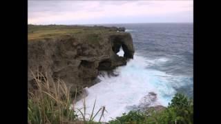 初めての沖縄観光スポット海や名所めぐりmimaRe