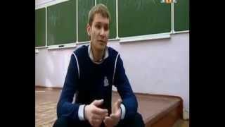 Николай Наумов - Не сиди на месте и всё получится