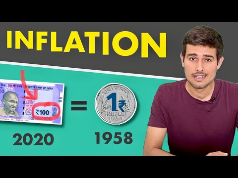 Bitcoin investicijų pelnas