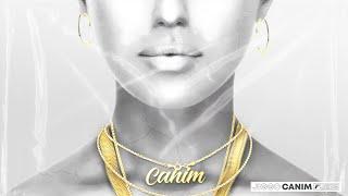 JIGGO   CANIM [Official Audio] (prod. Claptomanik)