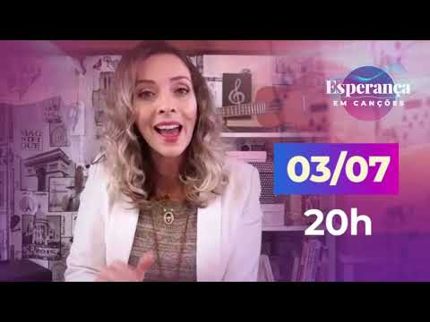 Simone Medeiros estará no Festival