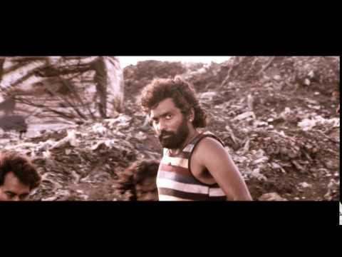 ATTU Tamil Movie - Official Teaser 04 | R.K. Suresh | Studio 9 Music HD