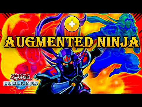 This is what happens when you attack Cipher Soldier  [Yu-Gi-Oh! Duel