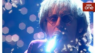 Tribute to John Lennon's 'Happy Christmas (War is Over)' - Even Better Than the Real Thing