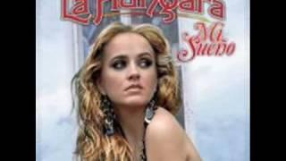La Húngara - Voy a Pasar de Ti -