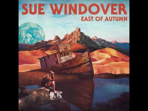 Preview image for Sue Windover video