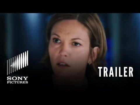 Elokuva: Untraceable - jälkiä jättämättä