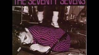 77s - All Fall Down - Ba-Ba-Ba-Ba