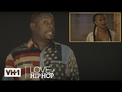 Love & Hip Hop | Check Yourself Season 6 Episode 3: Creepettes | VH1