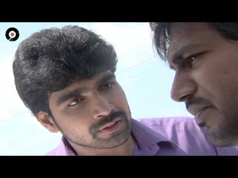 Agni Poolu Telugu Daily Serial - Episode 310   Manjula Naidu Serials   Srikanth Entertainments