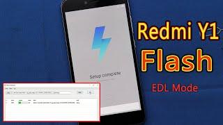 Mi 2016037 flashing in edl mode - Most Popular Videos