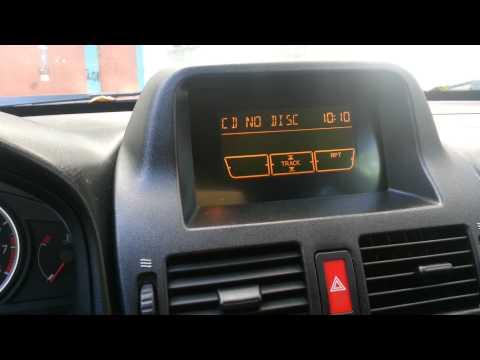 Volvo 2 4 Benzin