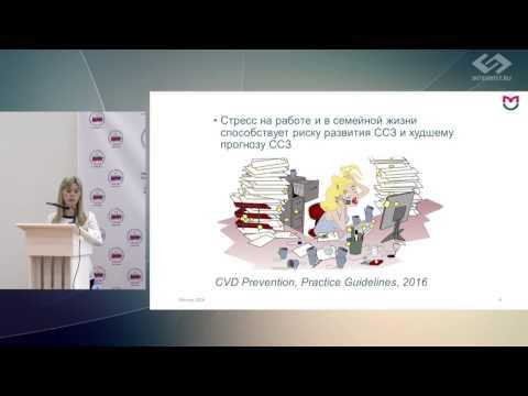 Как можно заразиться гепатитом и спидом