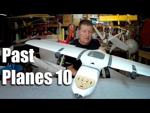 past-planes-10