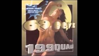 69 Boyz -  Hump N' Ya Back