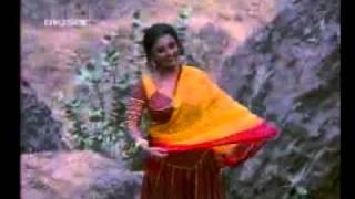 Luk Chup Jaana Makai Da Dana BY ANURADHA PAUDWAL.flv