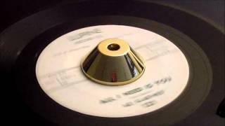 Al Garner - All I Need Is You - Lupine 121