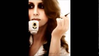 مازيكا Fi Shi Am'bisseer - Fairouz | في شي عم بيصير - فيروز تحميل MP3