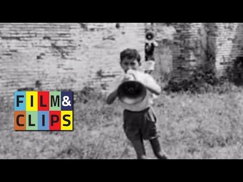 I Cuori Infranti - Nino Manfredi - Trailer by Film&Clips