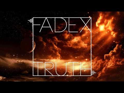 FadeX - Access Denied (Original Mix)