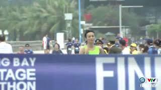 livestream-of-halong-bay-heritage-marathon-2020