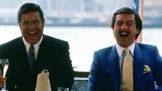 King Of Comedy Comedy Movies Full English  Best Movie Full HD 1080p