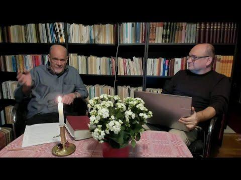 De troendes uppryckande - Del 9