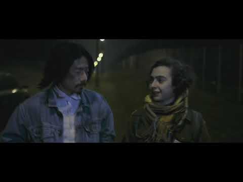 Nuit de grève - Trailer