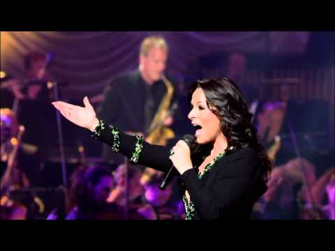 Trijntje Oosterhuis Best Of Burt Bacharach Live Full Concert | JB Productions