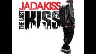 Jadakiss Ft Swizz Beats & OJ Da Juiceman-Whos Real