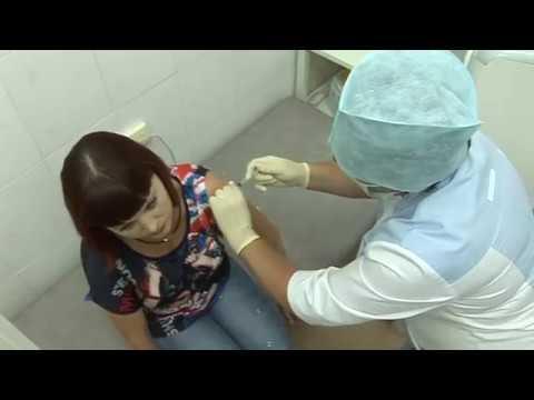 Надо ли ребенку делать прививку от гепатита а