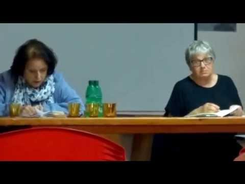 Cresciamo magri con piacere Lyudmila Denisenko