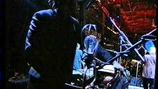 the The (Rockpalast 2000) [06]. Soul Catcher