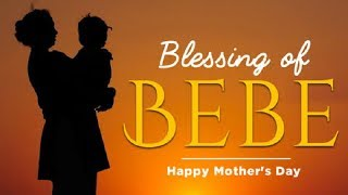 mothers day special status | blessings of bebe whatsapp status video | gagan kokri, #Happymothersday